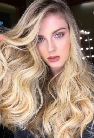 JOANA_GorgeousGroup10