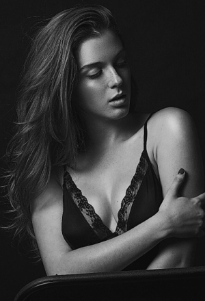 JOANA_GorgeousGroup4