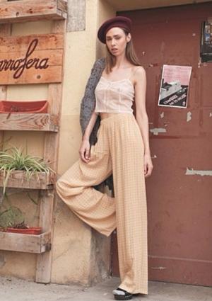 Kateryna_K_GorgeousGroup12
