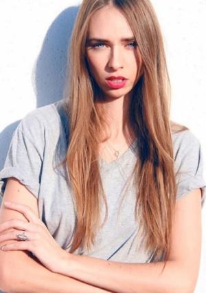 Kateryna_K_GorgeousGroup13