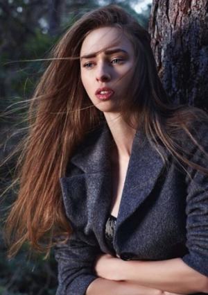 Kateryna_K_GorgeousGroup18