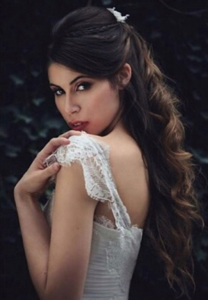 Kristen_GorgeousGroup6