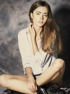 Ksenia K_GorgeousGroup18.jpg