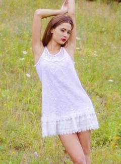 Ksenia K_GorgeousGroup13.jpg