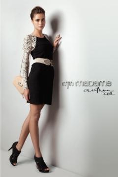 Ksenia K_GorgeousGroup34.jpg