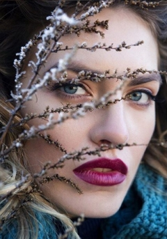 Ksenia_GorgeousGroup12.jpg
