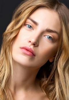 Ksenia_GorgeousGroup25.jpg