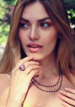 Ksenia_GorgeousGroup39.jpg