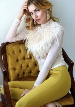 Ksenia_GorgeousGroup4.jpg