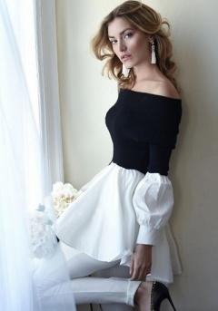 Ksenia_GorgeousGroup5.jpg