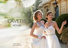 lavetis-novias-barcelona-con-logo-670x473.jpg