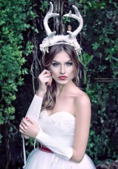 Ksenia_GorgeousGroup17.jpg