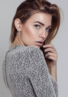 Ksenia_GorgeousGroup2.jpg