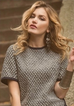 Ksenia_GorgeousGroup27.jpg