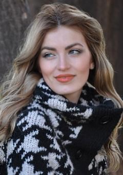 Ksenia_GorgeousGroup33.jpg