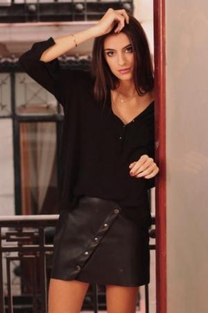 Lucia_GorgeousGroup5