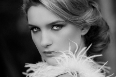 Lucille_GorgeousGroup02.jpg