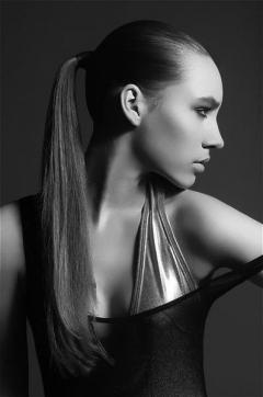 Magda2.jpg
