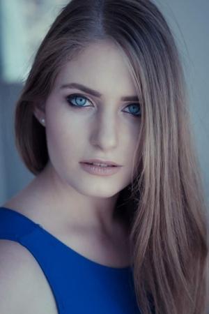 Magdalena_GorgeousGroup1