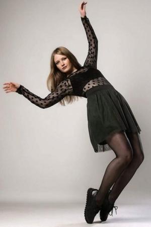 Magdalena_GorgeousGroup3