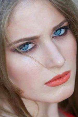Magdalena_GorgeousGroup4