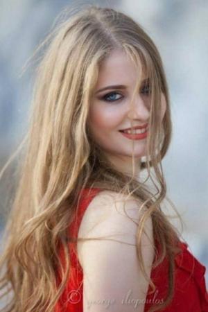 Magdalena_GorgeousGroup5