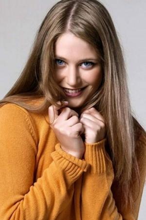 Magdalena_GorgeousGroup6