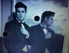 Manuel_suit.jpg