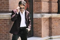 Marcelo16_gorgeous.JPG