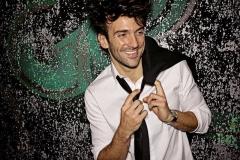 Marcelo27_gorgeous.JPG