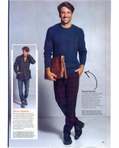 Marcelo29_gorgeousEsquire Magazine.jpg