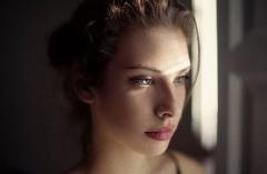 MariaB_GorgeousGroup4.jpg