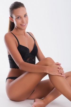 Mariana_GorgeousGroup1