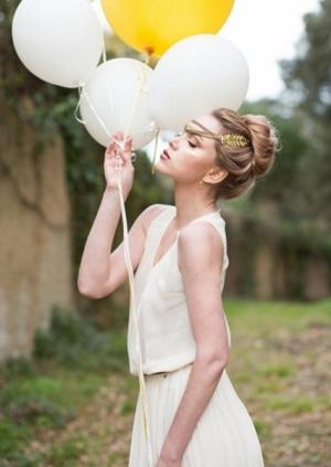 Marina_GorgeousGroup6
