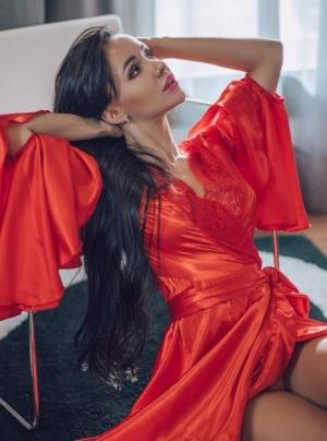 Mariya_GorgeousGroup_3