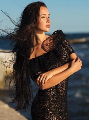Mariya_GorgeousGroup_5
