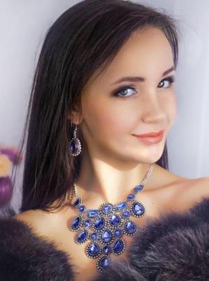 Mariya_GorgeousGroup_6