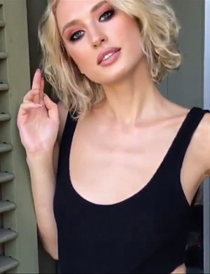 Nadya_GorgeousGroup03