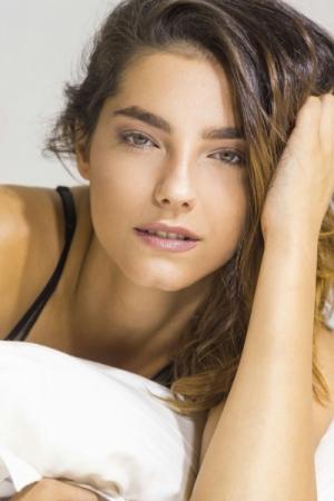 Natalia_GorgeousGroup_1