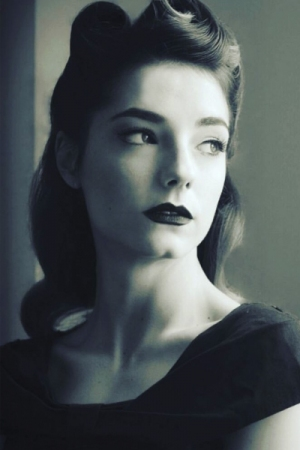 Natalia_GorgeousGroup_13
