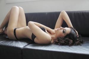 Natalia_GorgeousGroup_23