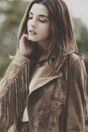 Natalia_GorgeousGroup_3