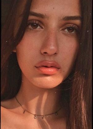 NataliaM_GorgeousGroup4