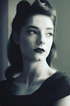 Natalia_GorgeousGroup16.JPG