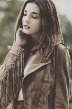 Natalia_GorgeousGroup18.JPG