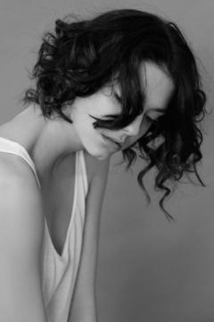Natalia_GorgeousGroup3.jpg