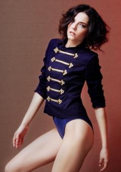 Natalia_GorgeousGroup6.jpg