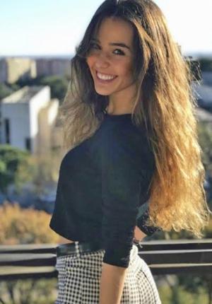 Nina_GorgeousGroup3