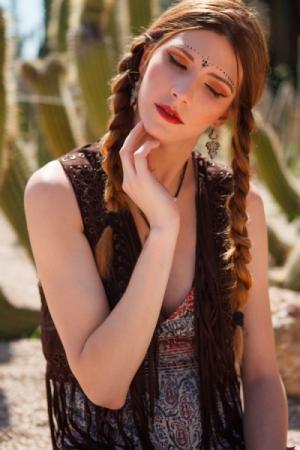 Noelia_GorgeousGroup_new16