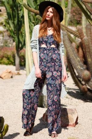 Noelia_GorgeousGroup_new17